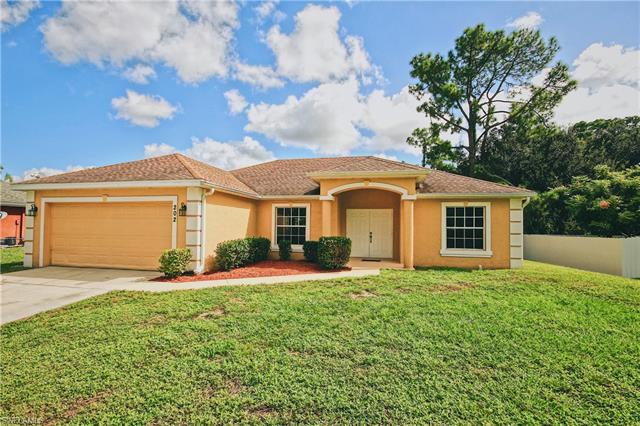 202 Homer Ave N, Lehigh Acres, FL 33971