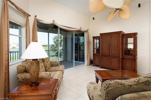 11044 Harbour Yacht Ct 201, Fort Myers, FL 33908