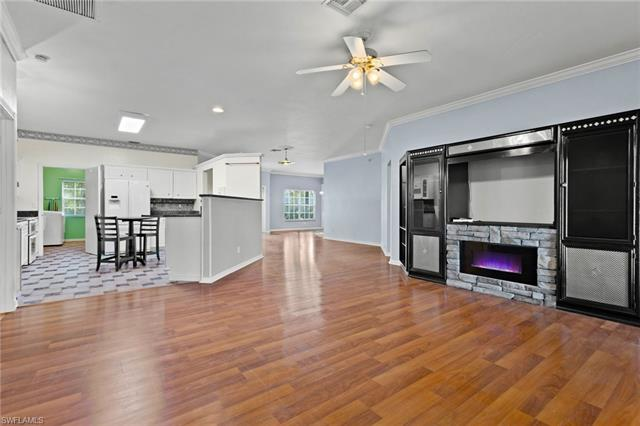 13701 Willow Bridge Dr, North Fort Myers, FL 33903