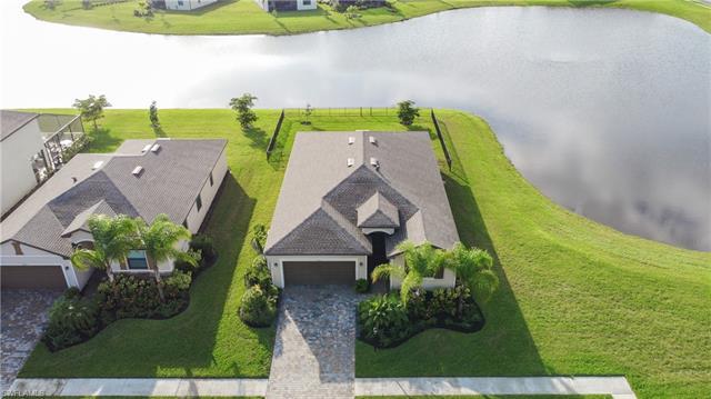 14495 Vindel Cir, Fort Myers, FL 33905