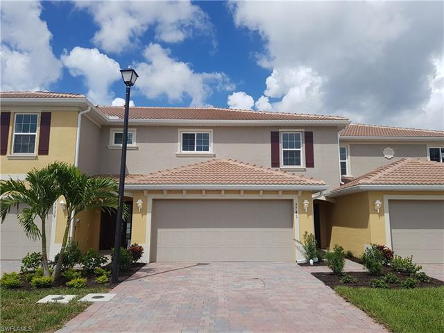 3741 Crofton Ct, Fort Myers, FL 33916