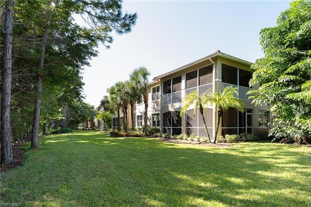 11057 Harbour Yacht Ct 101, Fort Myers, FL 33908