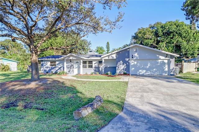 250 Maine Ave, Fort Myers, FL 33905