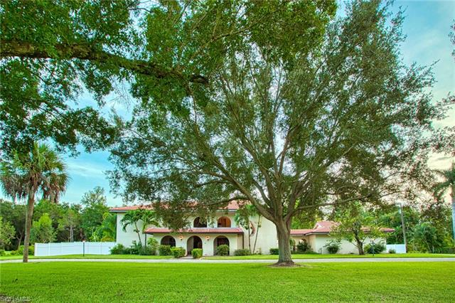 7143 S Brentwood Rd, Fort Myers, FL 33919