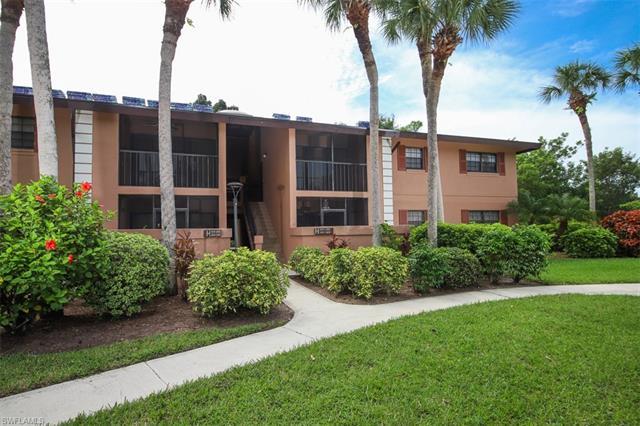 1515 Forrest Nelson Blvd H103, Port Charlotte, FL 33952