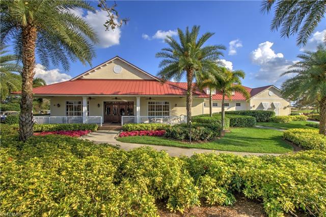 16408 Windsor Way, Alva, FL 33920