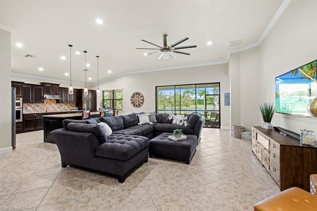 13488 Villa Di Preserve Ln, Estero, FL 33928