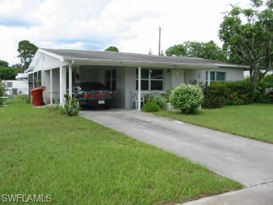 1715 Winkler Ave, Fort Myers, FL 33901