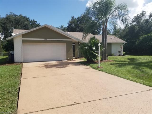 608 Calvin Ave, Lehigh Acres, FL 33972