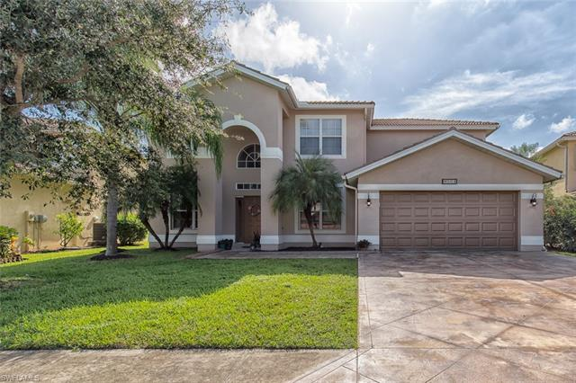 9584 Blue Stone Cir, Fort Myers, FL 33913