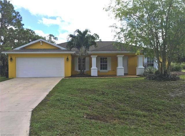 1600 Clark Ave, Lehigh Acres, FL 33972
