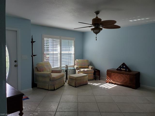 6601 Broken Arrow Rd, Fort Myers, FL 33912