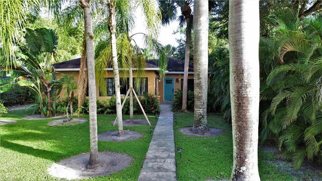 2763 Providence St, Fort Myers, FL 33916