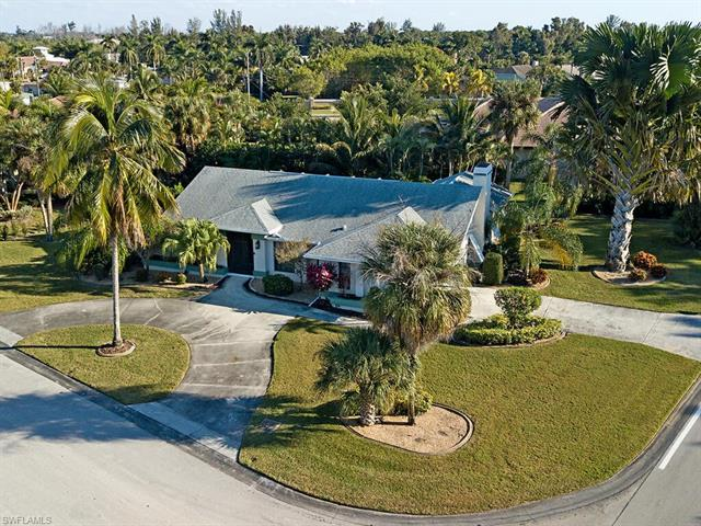 6920 Griffin Blvd, Fort Myers, FL 33908