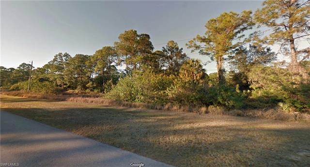 1133 Sunrise Blvd, Lehigh Acres, FL 33974