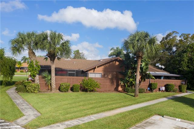 5641 Foxlake Dr, North Fort Myers, FL 33917