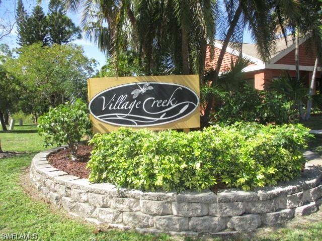 2865 Winkler Ave 417, Fort Myers, FL 33916