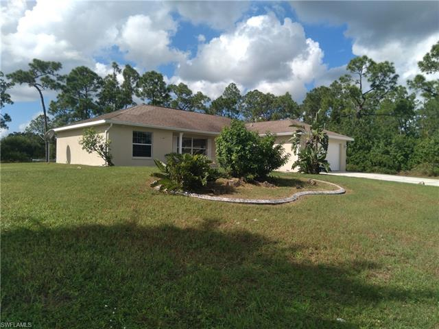 613 Hines Ave, Lehigh Acres, FL 33972