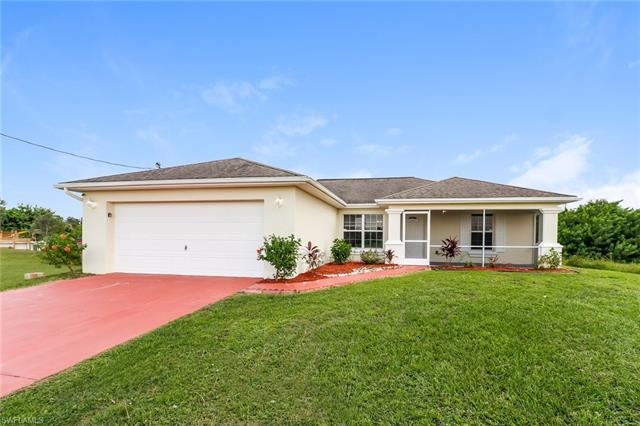 170 Peerless St, Lehigh Acres, FL 33974