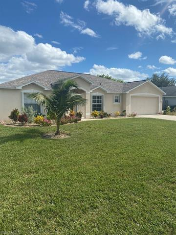 4103 Sw 7th Ave, Cape Coral, FL 33914