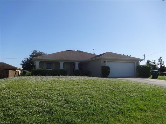 1325 Nw 10th Ave, Cape Coral, FL 33993