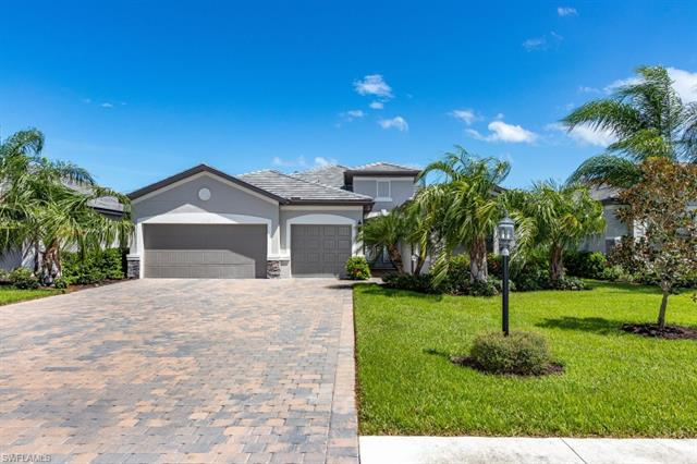 17413 Newberry Ln, Estero, FL 33928