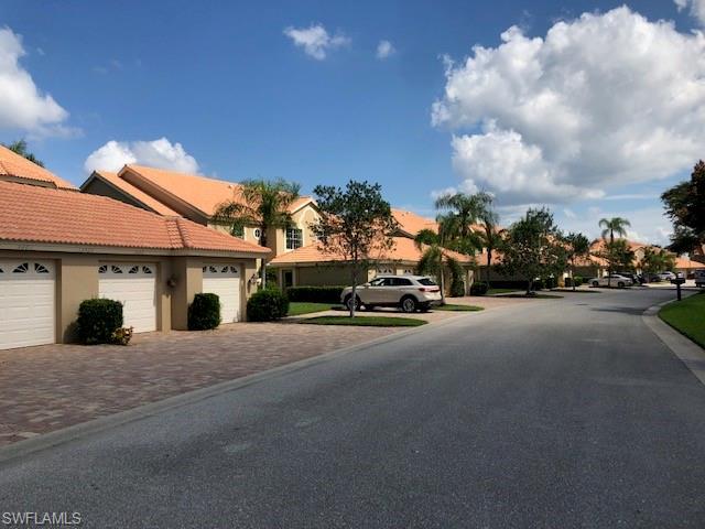 13924 Southampton Dr 3601, Bonita Springs, FL 34135