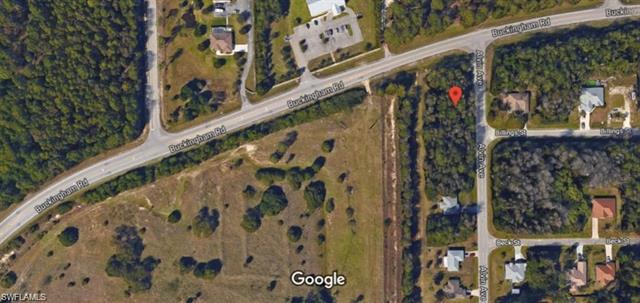 1131 Alvin Ave, Lehigh Acres, FL 33971