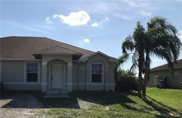 1523 Hightower Ave S 1523, Lehigh Acres, FL 33973