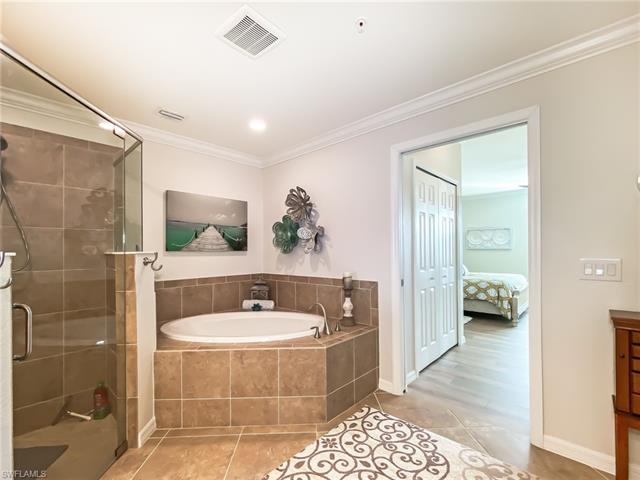 28031 Cookstown Ct 3704, Bonita Springs, FL 34135