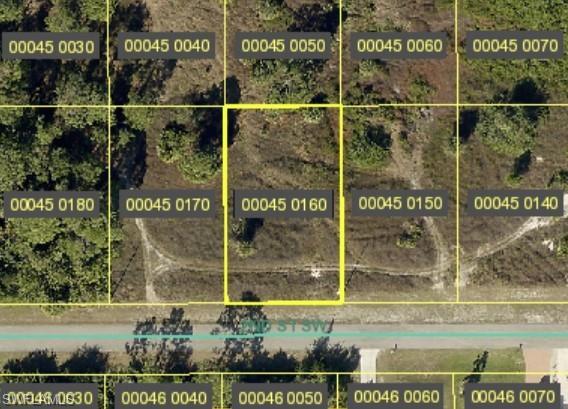 3310 2nd St Sw, Lehigh Acres, FL 33976