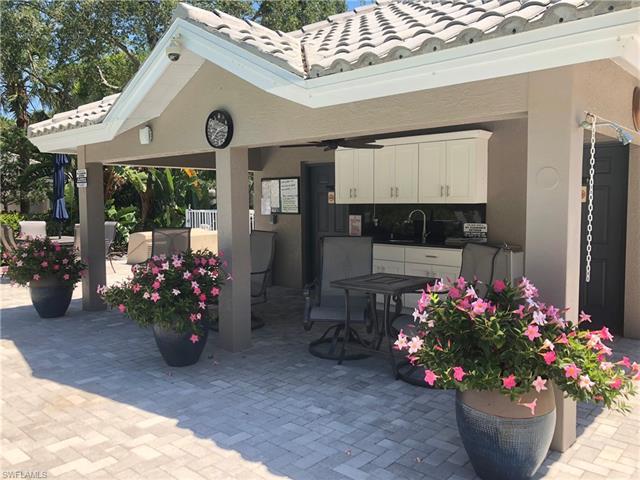 3439 Wildwood Lake Cir, Bonita Springs, FL 34134