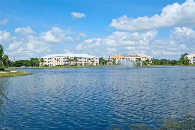9140 Southmont Cv 102, Fort Myers, FL 33908