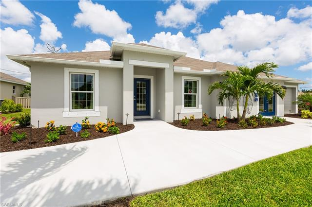 2701 Nw 5th Ter, Cape Coral, FL 33993