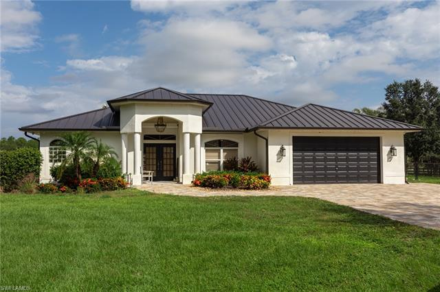 6651 Nalle Grade Rd, North Fort Myers, FL 33917
