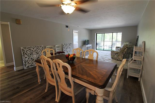 10022 Oxfordshire Ln 202, Fort Myers, FL 33908