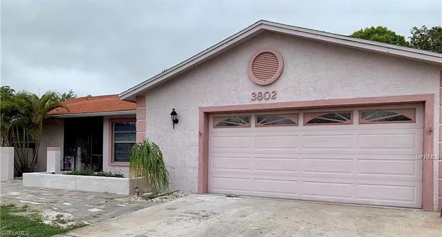 3802 33rd Ave W, Bradenton, FL 34205