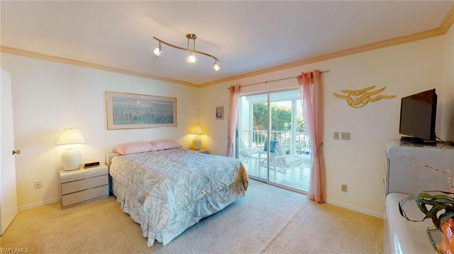 4591 Bay Beach Ln 291, Fort Myers Beach, FL 33931