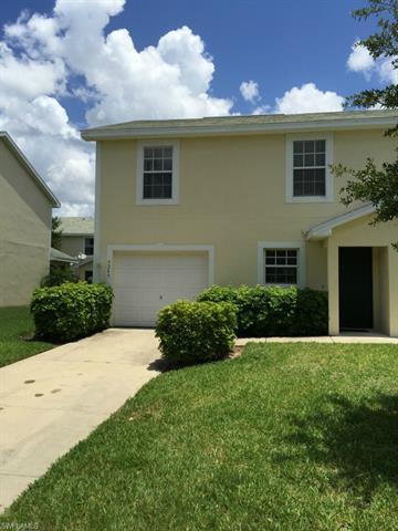 5249 Leeds Rd, Fort Myers, FL 33907