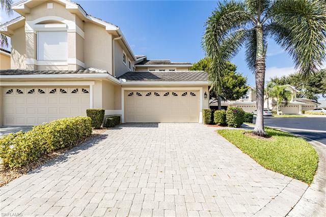 14560 Glen Cove Dr 604, Fort Myers, FL 33919