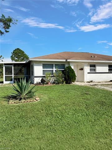 1023 Danforth St A, Lehigh Acres, FL 33974