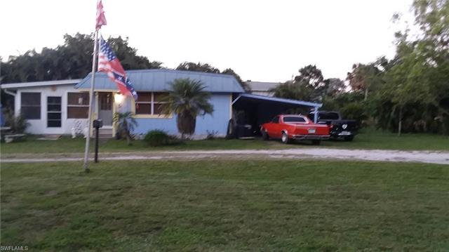7445 Cares Away Park Cir, Bokeelia, FL 33922