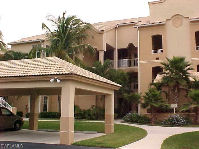 16450 Millstone Cir 205, Fort Myers, FL 33908