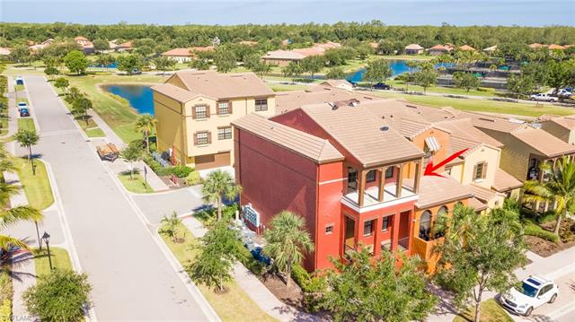 11714 Adoncia Way 5001, Fort Myers, FL 33912
