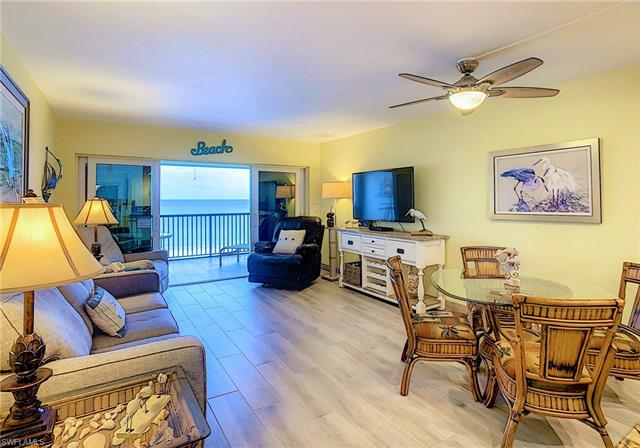 2580 Estero Blvd 503, Fort Myers Beach, FL 33931