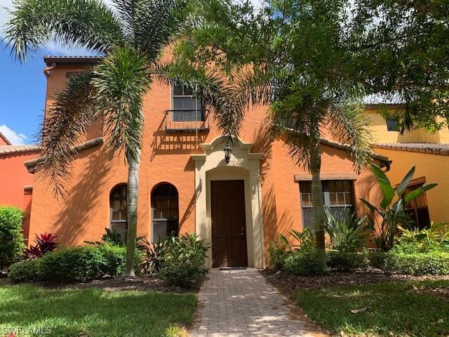 8281 Bibiana Way 802, Fort Myers, FL 33912