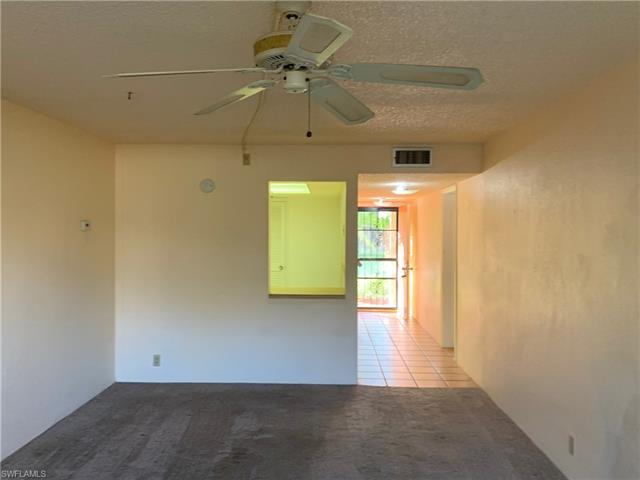 2264 Winkler Ave 112, Fort Myers, FL 33901
