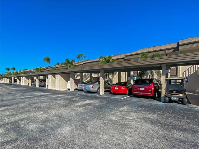 5985 Trailwinds Dr 1213, Fort Myers, FL 33907