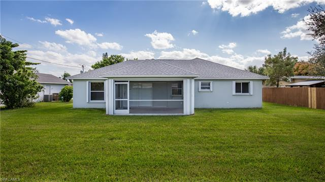 1527 Se 42nd Ter, Cape Coral, FL 33904