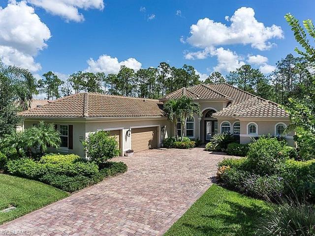 10640 Highgrove Pl, Fort Myers, FL 33913